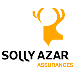 Solly Azar Assurances