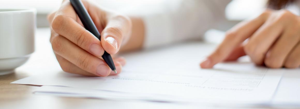 Focus sur l'assurance emprunteur