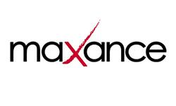 Maxance